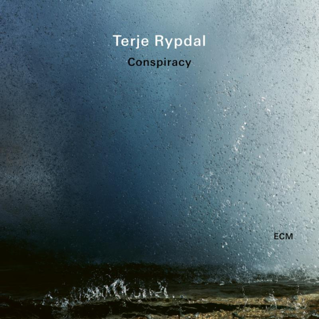 Terje Rypdal: Conspiracy