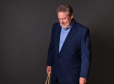 Jeff Hamilton, Drummer's Drummer