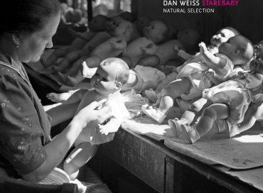 Dan Weiss' Starebaby: Natural Selection (Pi)