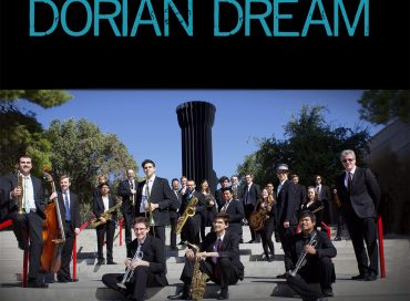 University of Nevada-Las Vegas Jazz and Commercial Music Program: Dorian Dream (Vegas)