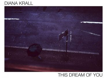 Diana Krall: This Dream of You (Verve)