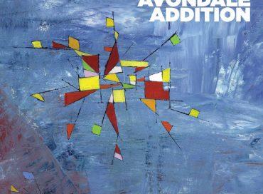 Stirrup+6: The Avondale Addition (Cuneiform)