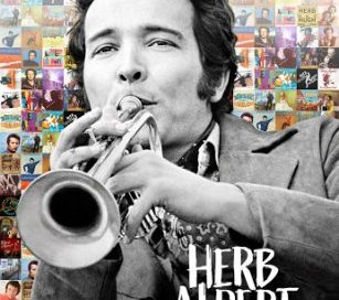 Herb Alpert Is… (Abramorama)