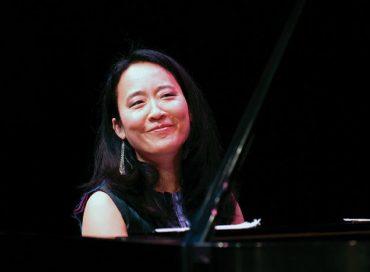 Four Jazz Musicians Win 2021 Guggenheim Music Fellowships