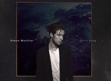Simon Moullier: Spirit Song (Outside In)