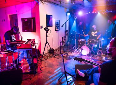 13 Tips for Watching Online Jazz Shows