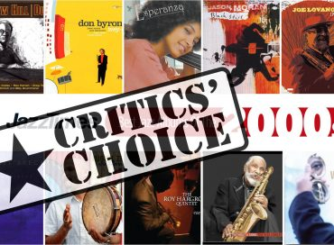 10 Best Jazz Albums of the 2000s: Critics' Picks