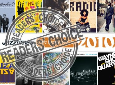 Top 10 Jazz Albums of the 2010s: Readers' Picks