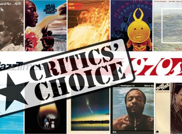 10 Best Jazz Albums of the 1970s: Critics' Picks