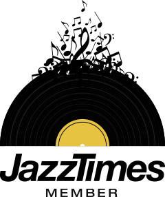 icon for JazzTimes Member