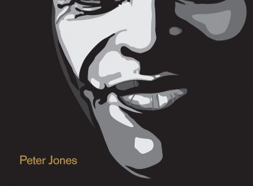 Peter Jones: This Is Bop: Jon Hendricks and the Art of Vocal Jazz (Equinox)