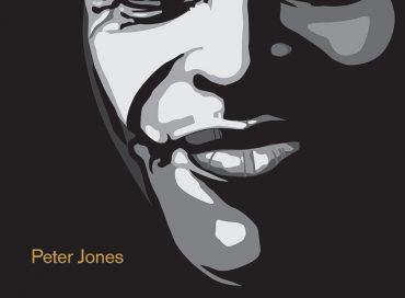 Peter Jones: This Is Bop: Jon Hendricks and the Art of Vocal Jazz (Equinox)