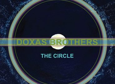 The Doxas Brothers: The Circle (Justin Time)