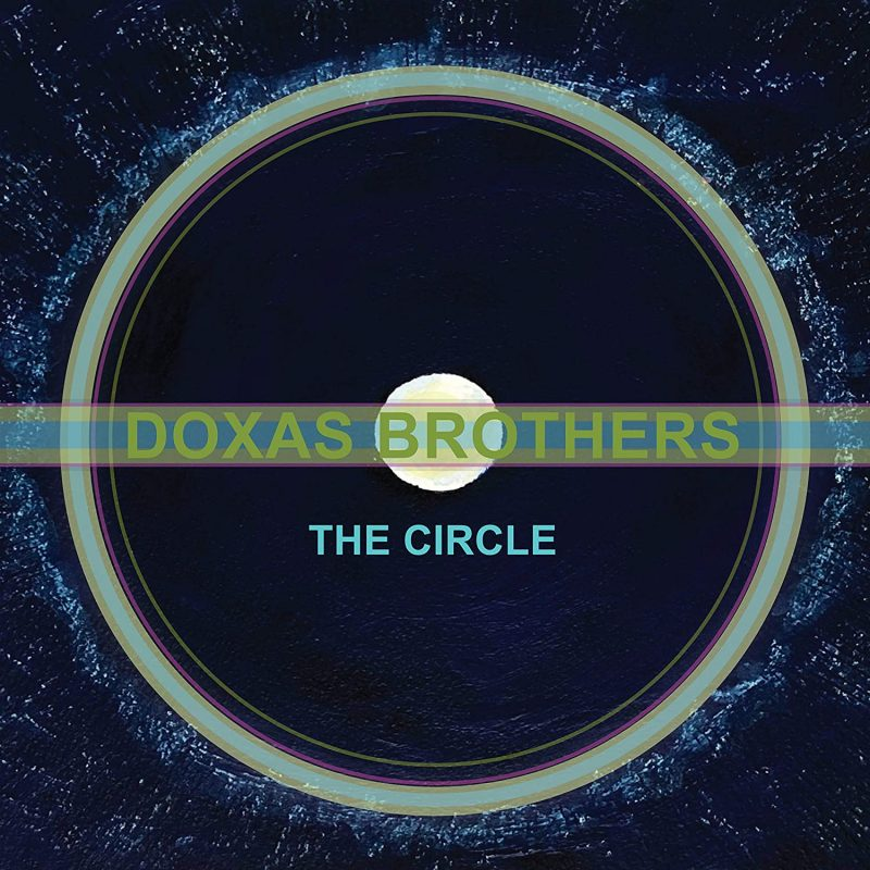 The Doxas Brothers: The Circle
