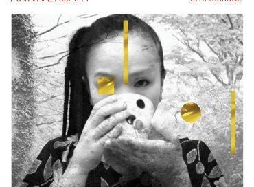 Emi Makabe: Anniversary (Greenleaf)