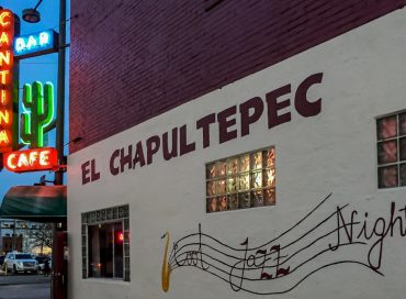 Denver's El Chapultepec Jazz Club Closes After 87 Years