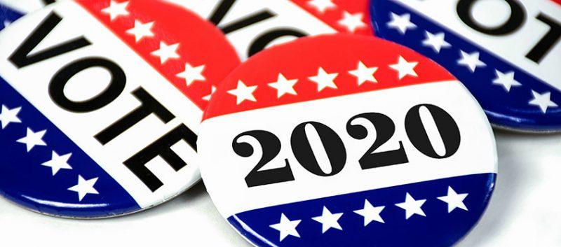 JazzTimes Readers' Poll 2020