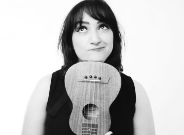 Allegra Levy Puts Words to John McNeil's Music