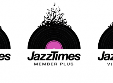 JazzTimes Launches New Membership Program