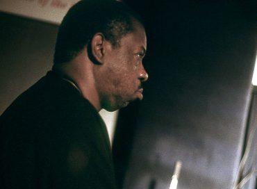 Marcus Miller Remembers Onaje Allan Gumbs