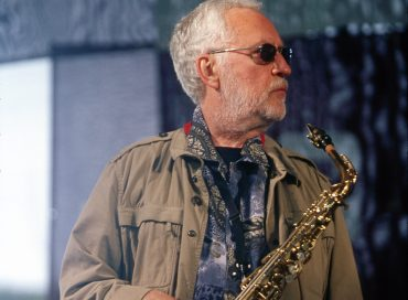 Dan Tepfer Remembers Lee Konitz