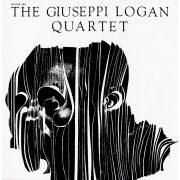 Cover of The Giuseppi Logan Quartet album