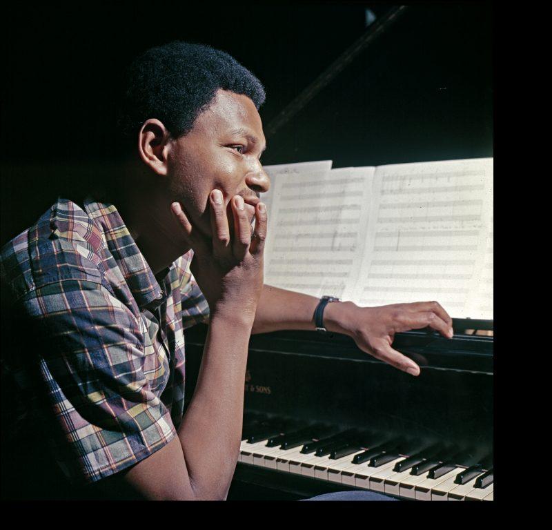 McCoy Tyner 1967
