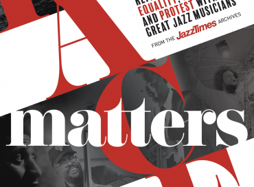 Race Matters: A JazzTimes Special