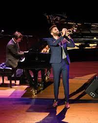 Jazz Explosion Concert with Riley Mulherkar