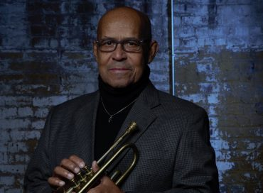 Eddie Henderson: Bright Moments