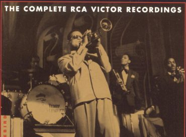 Dizzy Gillespie Complete RCA Victor Recordings