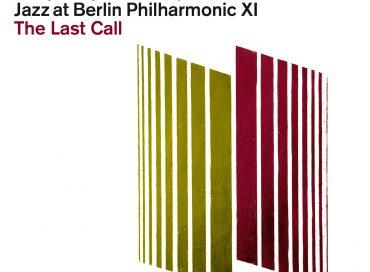 Larry Coryell & Philip Catherine: Jazz at Berlin Philharmonic XI: The Last Call (ACT)