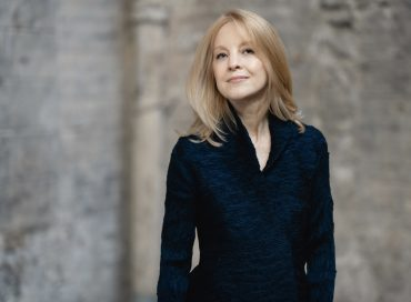 Maria Schneider, Chick Corea Win Big at 2021 Grammy Awards