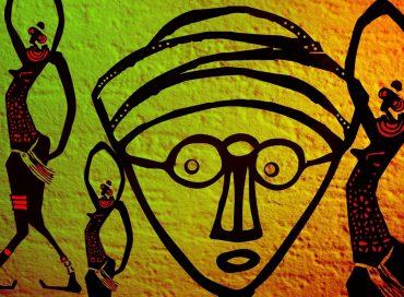 Omar Sosa: An East African Journey (Otá)