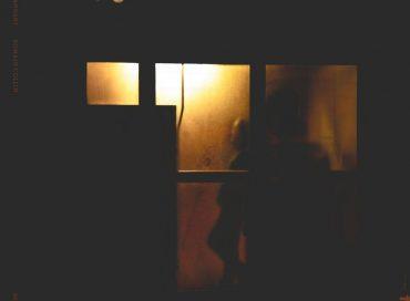 Sachal Vasandani Featuring Romain Collin: Midnight Shelter (Edition)