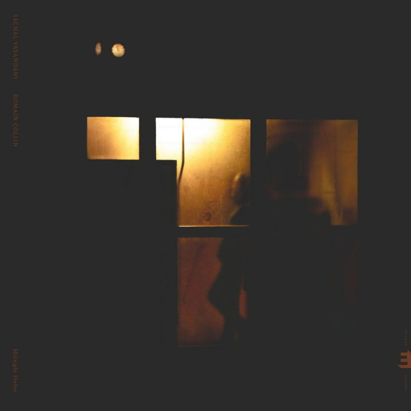 sachal-vasandani-midnight-shelter