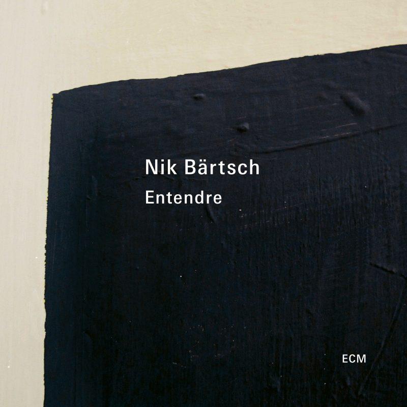 Nik Bärtsch: Entendre