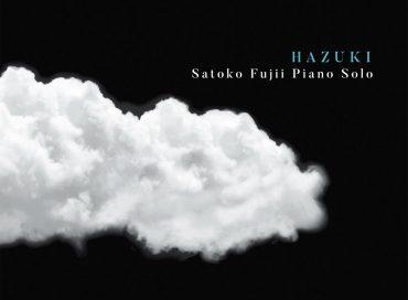 Satoko Fujii: Hazuki (Libra)