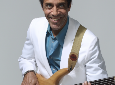 Bassist Sérgio Brandão Dies at 65
