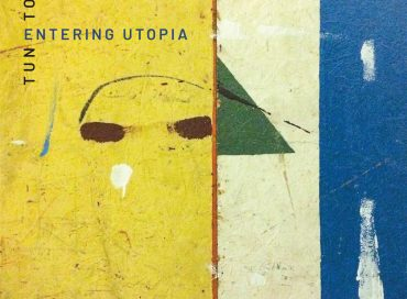 TuneTown: Entering Utopia (Three Pines)
