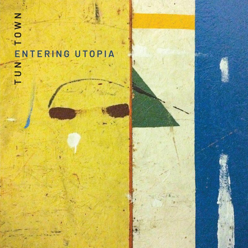 TuneTown: Entering Utopia