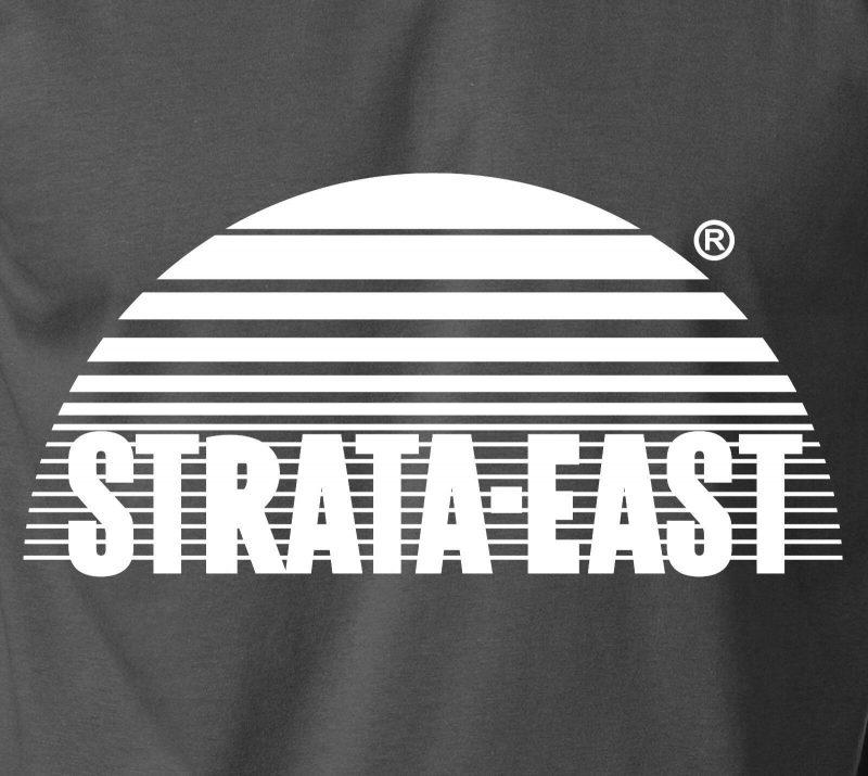 Strata-East