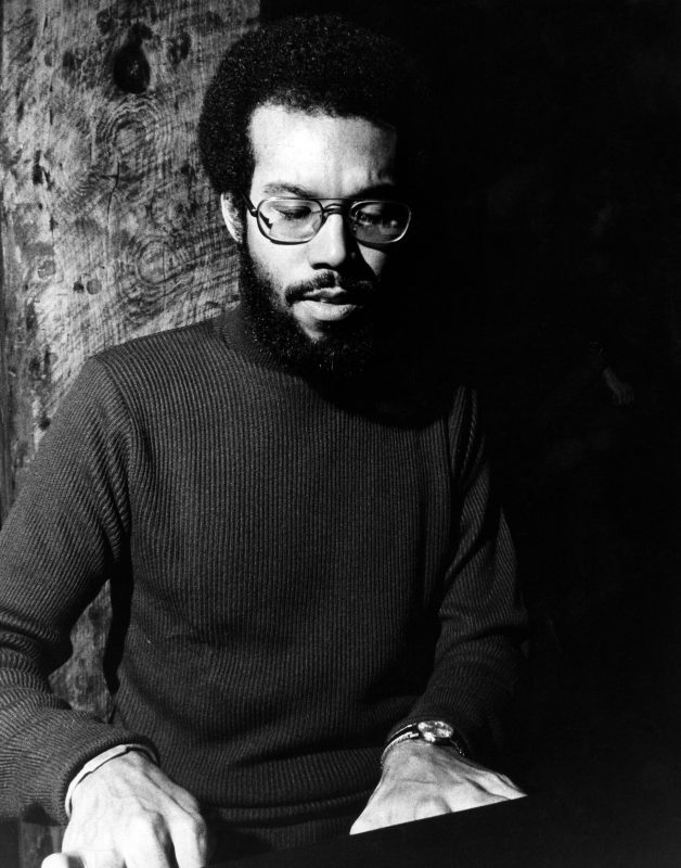 Stanley Cowell 1973