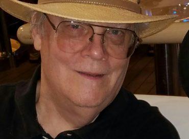 Remembering Bob Porter (1940–2021)