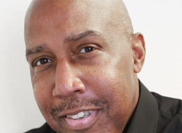 Broadcaster and Record Executive Eulis Cathey Dies at 67