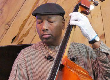 Jeff Chambers, Beloved Bassist, Dies at 66