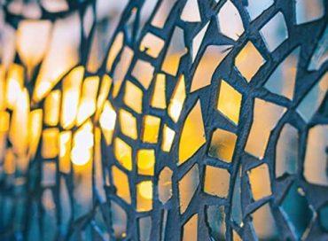 Rahsaan Barber: Mosaic (Jazz Music City)