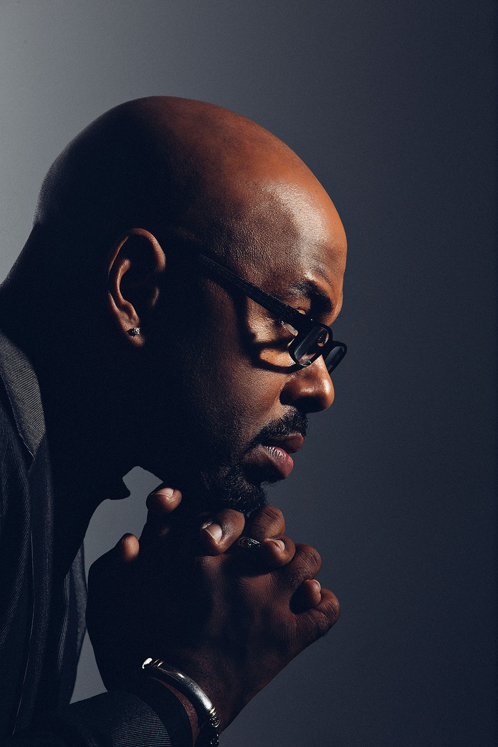 Christian McBride: The Long Birth of a Movement