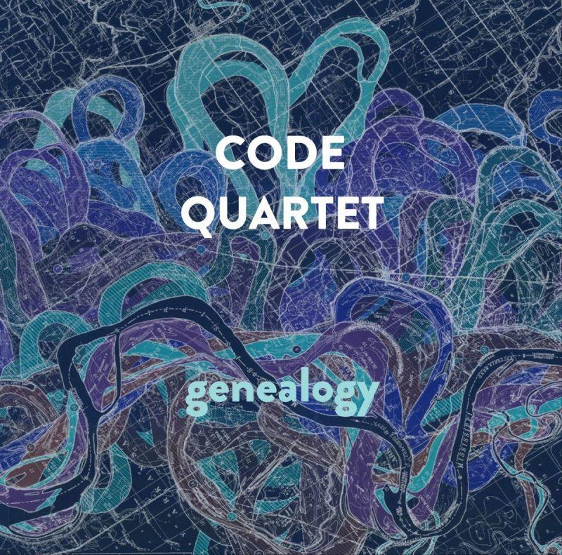 CODE Quartet: Genealogy