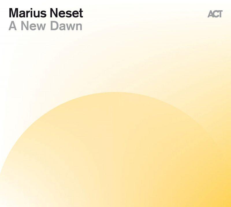 Marius Neset: A New Dawn